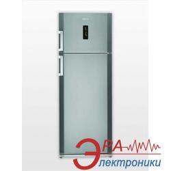Холодильник Beko DN 150220 X