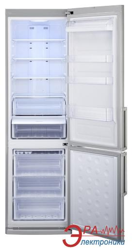 Холодильник Samsung RL48RRCMG1
