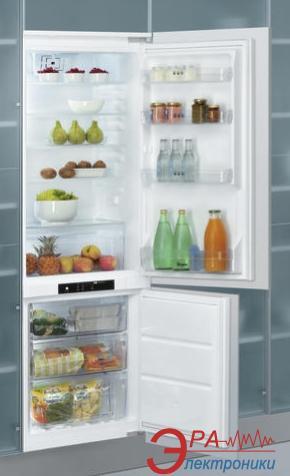 Холодильник Whirlpool ART 869 AN F
