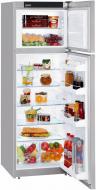 Холодильник Liebherr CTsl 2841
