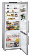 Холодильник Liebherr CBNesf 5113