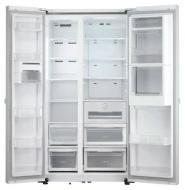 Холодильник LG GC-M237AGMH
