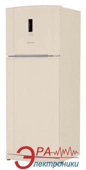 Холодильник VESTFROST FX 435 M bej high gloss