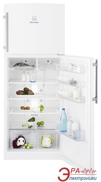 Холодильник Electrolux EJF 4440 AOW