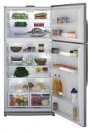 Холодильник Beko DNE 65020 PX