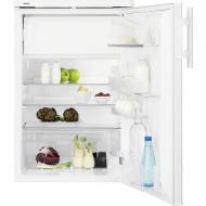 Холодильник Electrolux ERT 1506 FOW