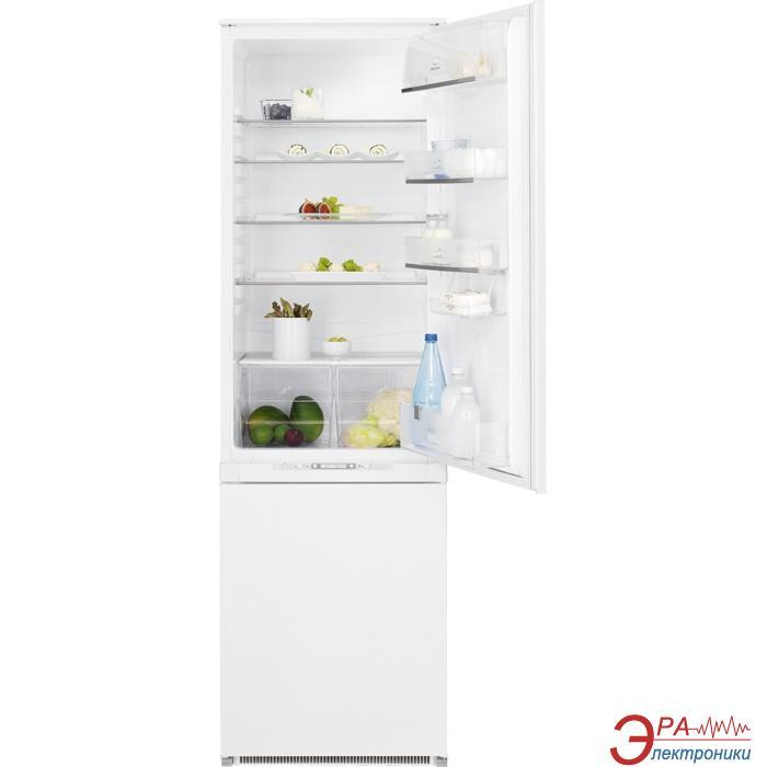 Холодильник Electrolux ENN 2903 COW