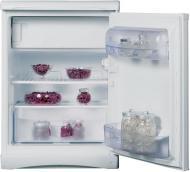 Холодильник Indesit TT 85 A