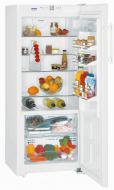 Холодильник Liebherr KB 3160