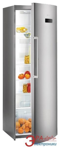 Холодильник Gorenje R 6181 TX