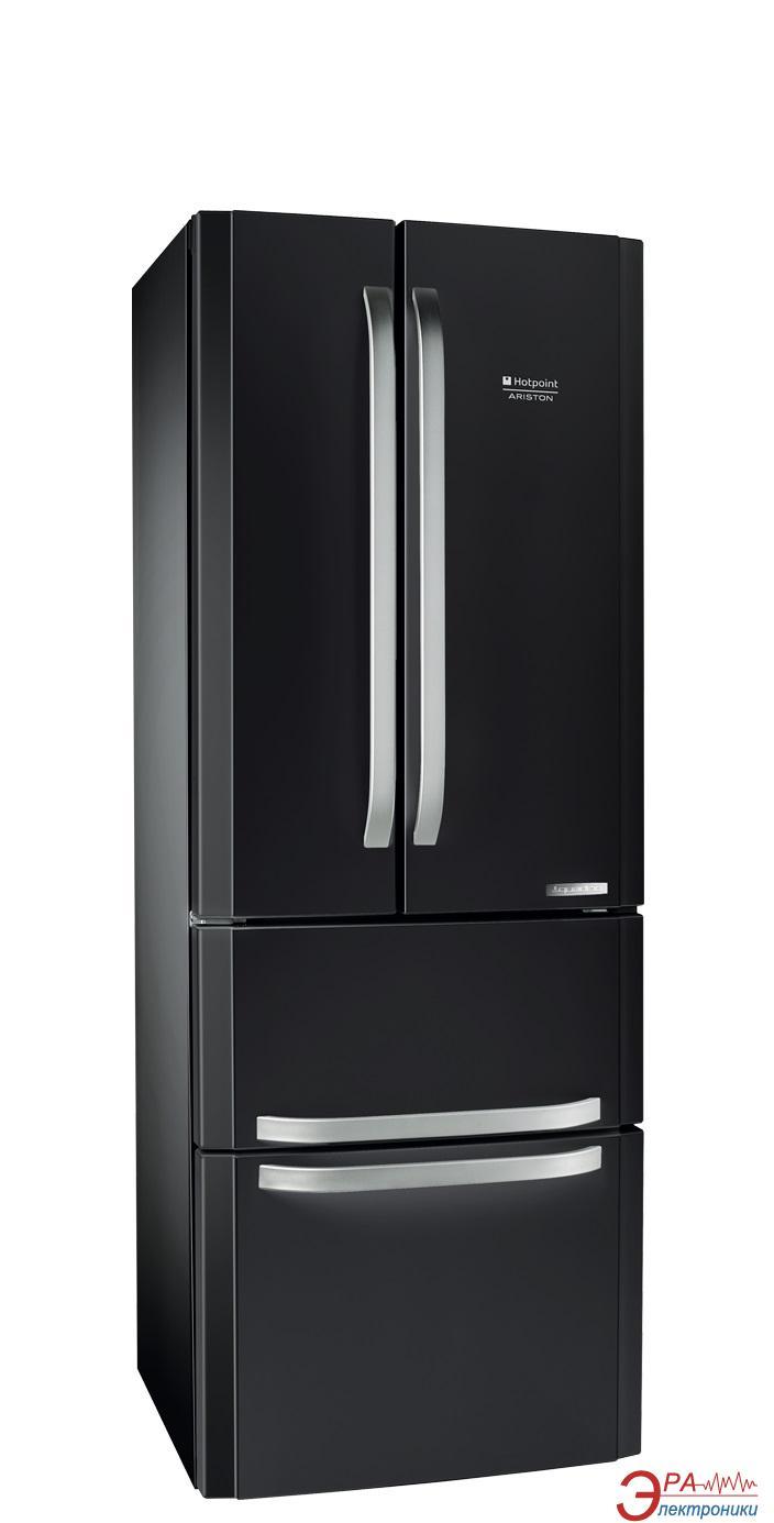 Холодильник Hotpoint-Ariston E4D AA SB C
