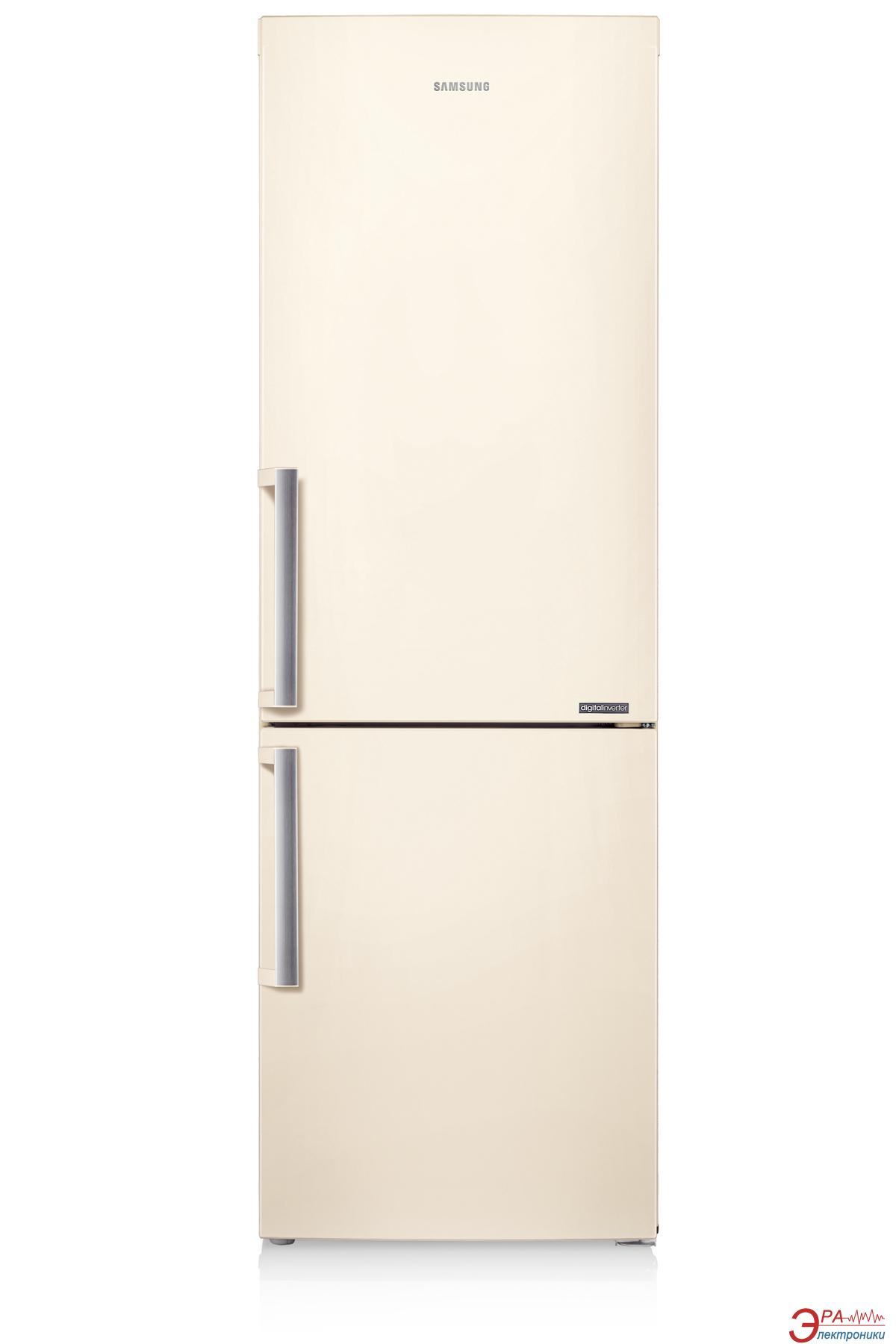 Холодильник Samsung RB31FSJNDEF