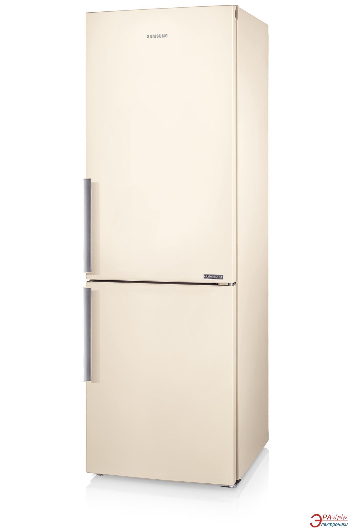 самсунг холодильник двухкамерный ремонт