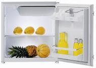 Холодильник Gorenje RBI 4061 AW