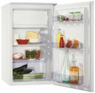 Холодильник Zanussi ZRG 31 SW1