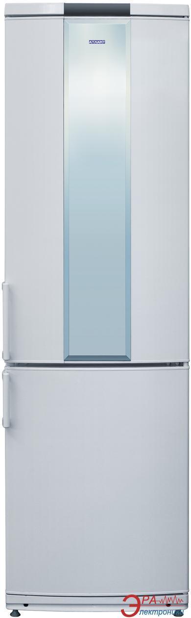 Холодильник Atlant ХМ 6001-032