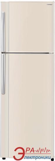 Холодильник Sharp SJ-340VBE