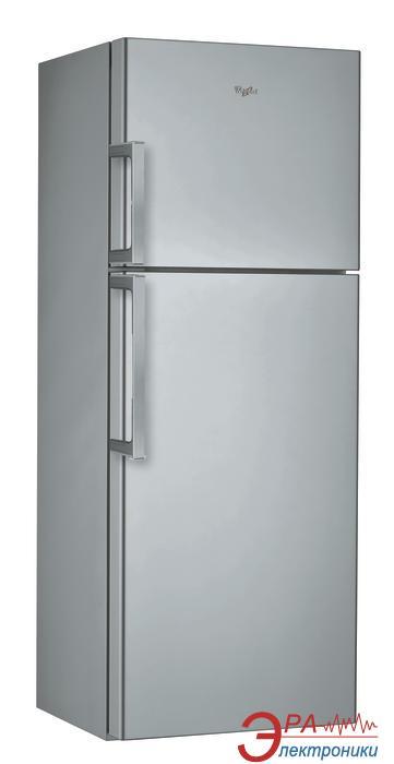 Холодильник Whirlpool WTV 4125 NF TS