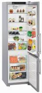 Холодильник Liebherr CNsl 4003