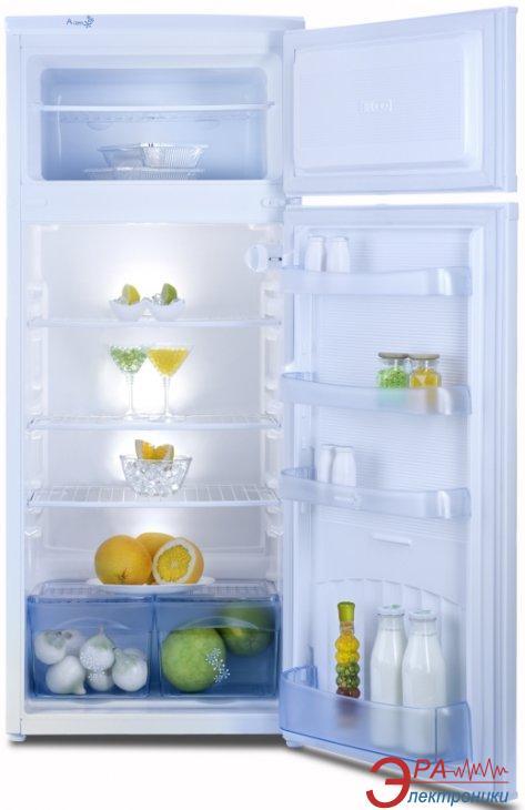 Холодильник Nord CT 141