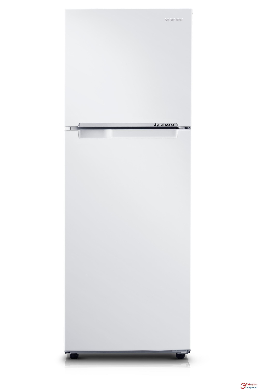 Холодильник Samsung RT22FARADWW