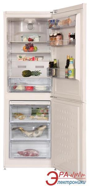 Холодильник Beko CN 228121