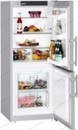 Холодильник Liebherr CUPsl 2221