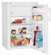Холодильник Liebherr TP 1414