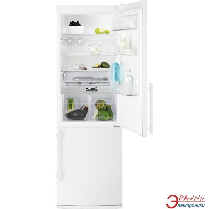 Холодильник Electrolux EN 3441 AOW