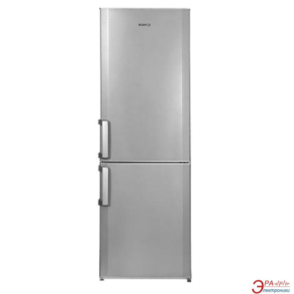 Холодильник Beko CN 232120 X