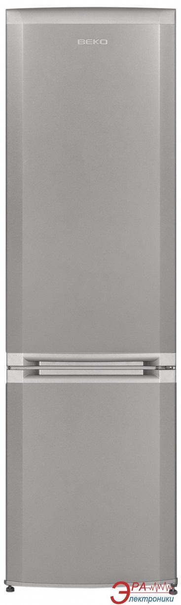 Холодильник Beko CSA 31030 Х