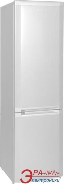 Холодильник Beko CNA 29120