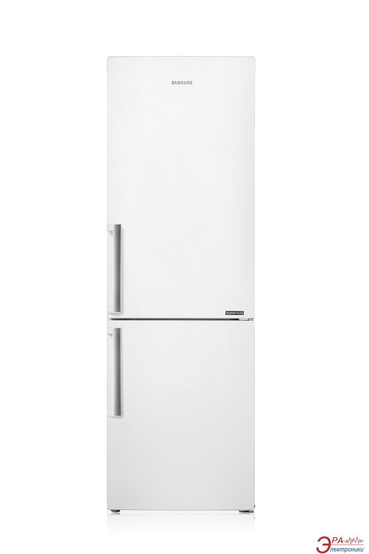 Холодильник Samsung RB31FSJNDWW