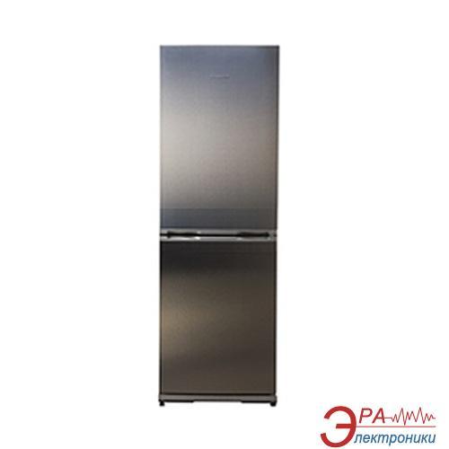 Холодильник Snaige RF27SM-S1L121