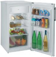 Холодильник Candy CFO 151 E