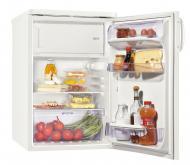 Холодильник Zanussi ZRG 714 SW