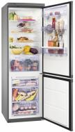 Холодильник Zanussi ZRB 934 FX 2