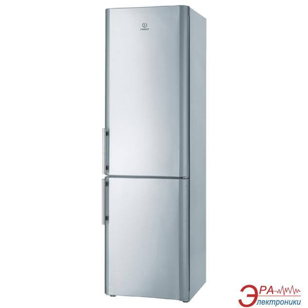 Холодильник Indesit BIAA 18 S H