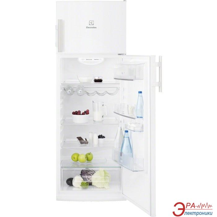 Холодильник Electrolux EJF 3250 AOW