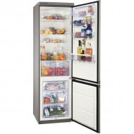 Холодильник Zanussi ZRB 940 PXH 2