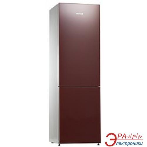 Холодильник Snaige RF36SM-P1AH27R