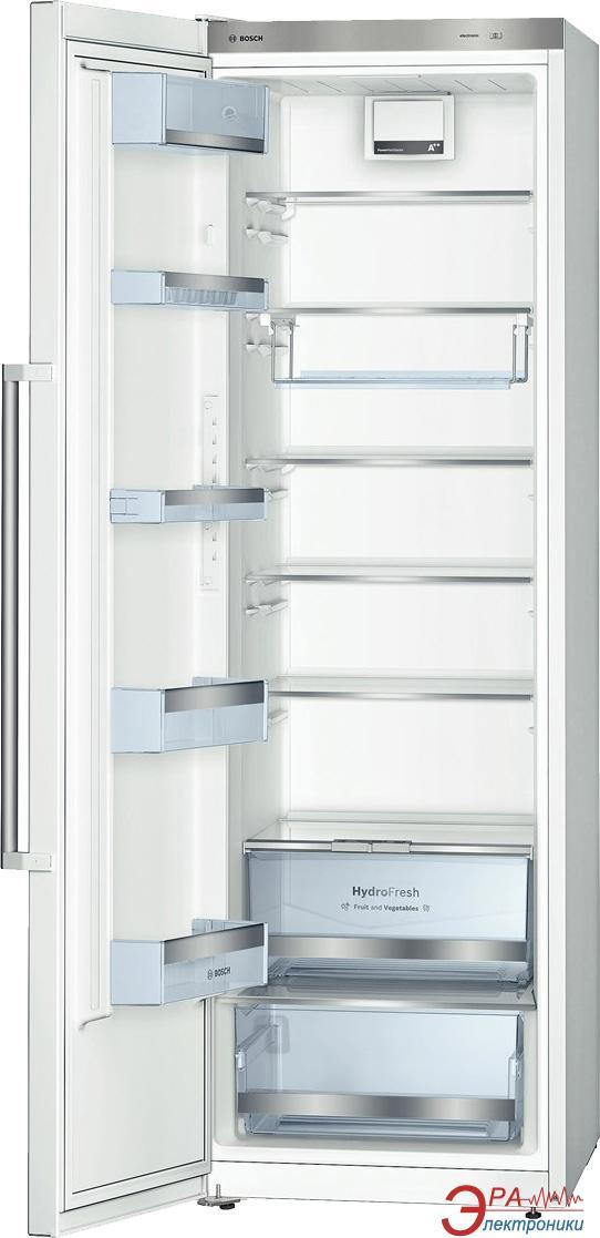 Холодильник Bosch KSV36BW30