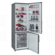Холодильник Candy CFM 3266 E