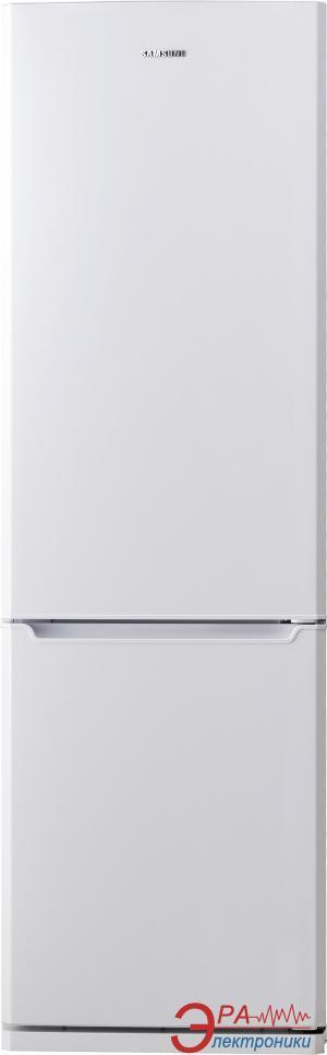 Холодильник Samsung RL48RLBSW1