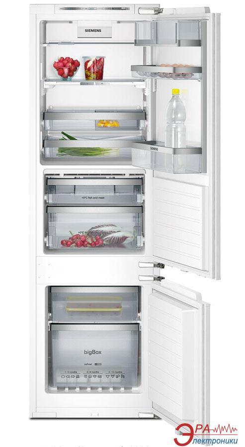 Холодильник Siemens KI39FP60