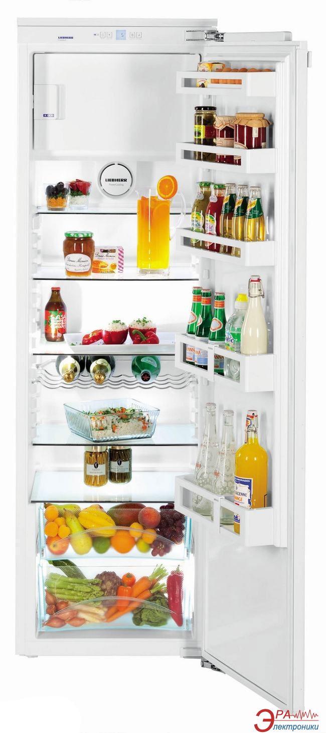 Холодильник Liebherr IK 3514