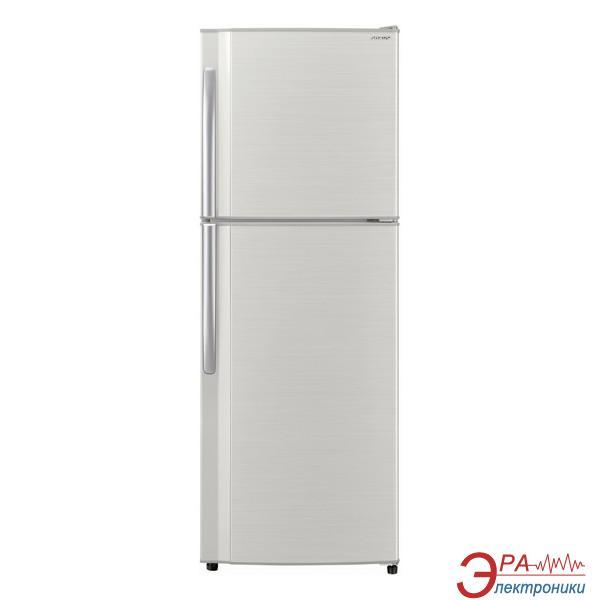 Холодильник Sharp SJ-300VSL