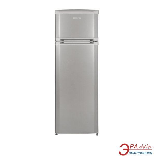 Холодильник Beko DSA 28020 S