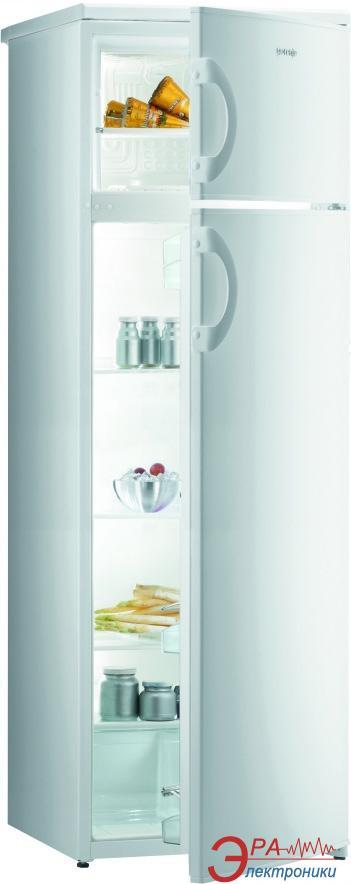 Холодильник Gorenje RF 4161 AW