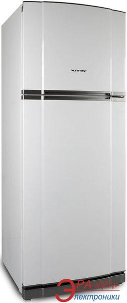 Холодильник VESTFROST SX 435 MAW